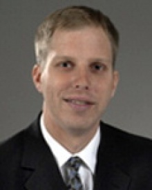 Ian H. Schermer  MD
