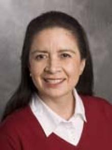 Esperanza  Flores  M.D.