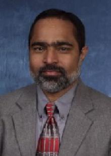 Dr. Murtaza  Hussain  MD