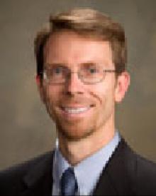 Dr. Kirk W Leininger  MD