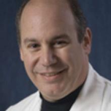 Michael S Saag  MD