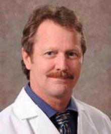 Dr. William Jeffrey Brady  MD