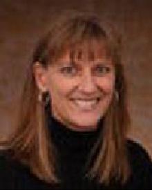 Cynthia  Cannon  MD