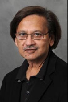 Dr. Narsingh Dass Gupta  MD