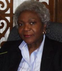 Dr. Ketly  Michel  M.D.