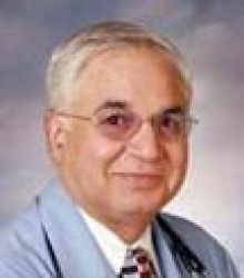 Dr. Jagat Bhushan Satia  M.D.