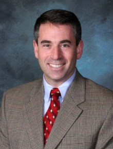 Daniel E Weingold  MD