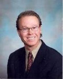 David  Bridgeman  M.D.