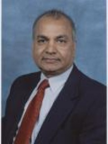 Rajendra Prasad Gupta  MD