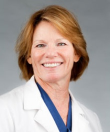 Marianne G Rochester  M.D.