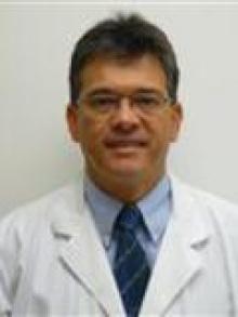 Manuel V Mendez  MD