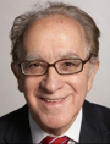 Oscar  Pelaez  M.D.