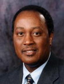 Mr. Benjamin Lavar Rucker Jr. MD