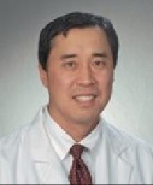 Ivan S. Lee  MD