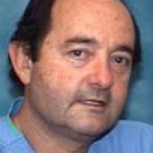 Carlos A Azar  MD