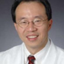 Otto S Lin  MD