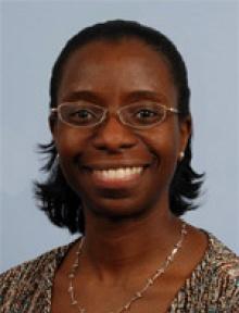 Dr. Beatrice  Deshommes  M.D.