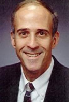 Dr. Stephen L Paushter  MD
