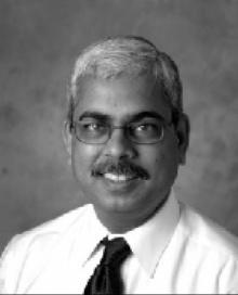 Dr. Mohammad Badar Anwer  MD