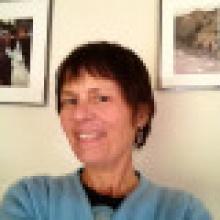 Dr. Jessica  Fielden  MD