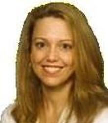 Felicia  Johnson  MD