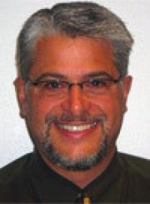 Gerald  Rosellini  MD