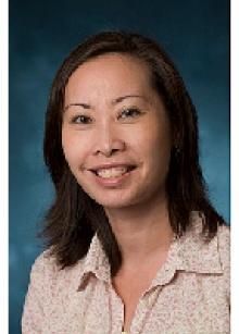 Kathryn  Leung  MD