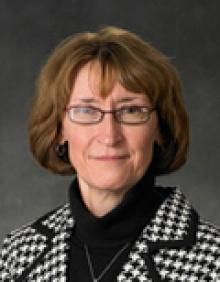 Mary Ann Bieker  MD