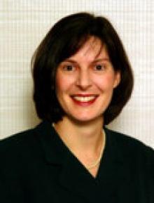 Cassandra Beth Onofrey  M.D.