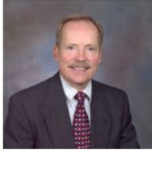 Dr. William J. Kapla  MD