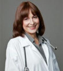 Dr. Dana Jane Saltzman  MD