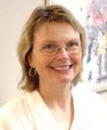 Dr. Jeanne  Olmsted  MD