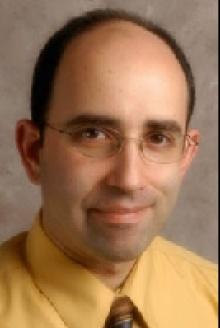 Dr. Eric A. Shulman  M.D.
