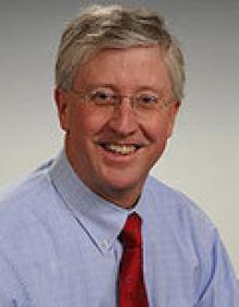 Ernest F Gillan  MD