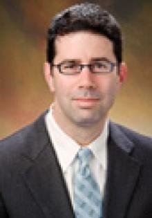 Matthew H Levine  MD