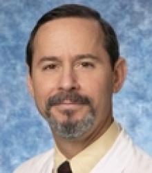 Dr. Peter Steven Stack  M.D.