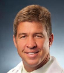 Dr. Ole Warren Snyder  MD