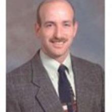 Dr. Bruce Joseph Sachs  M.D.