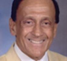Dr. T A Don michael  M.D.