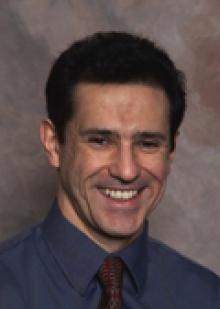Marek S Bentkowski  MD