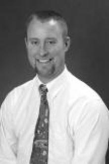 Peter David Holzwarth  MD