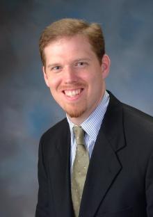 Thomas E Zewert  MD