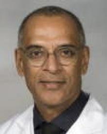 Dr. Lactancio  Fernandes  MD