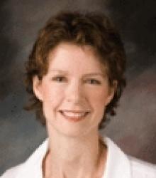 Jodie Elizabeth Gandy  M.D.