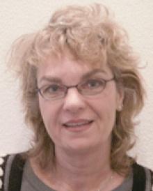 Dr. Marie Ann Lewandowski  MD