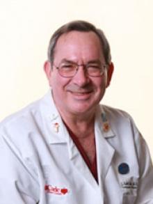 Lynn Scott Cook  MD