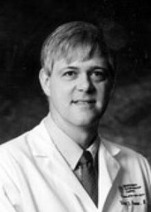 Dr. Vincent Dirik Pearson  M.D.