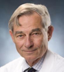 Dr. Arthur D. Dawson  M.D.