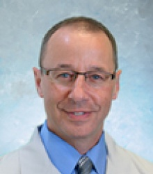 Dr. Michael  Levi  MD
