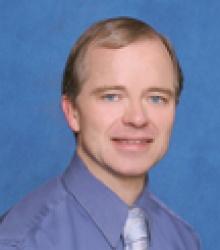 Dr. Erik T. Hogen  M.D.